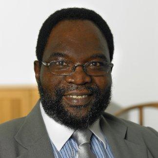 Moses Mengu