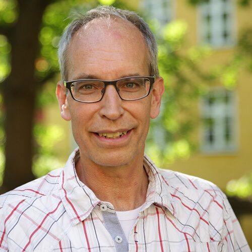 Søren Jeppesen