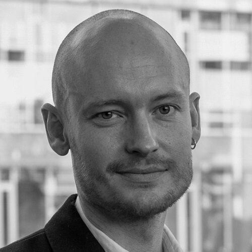 Nicklas Alexander Kirchert