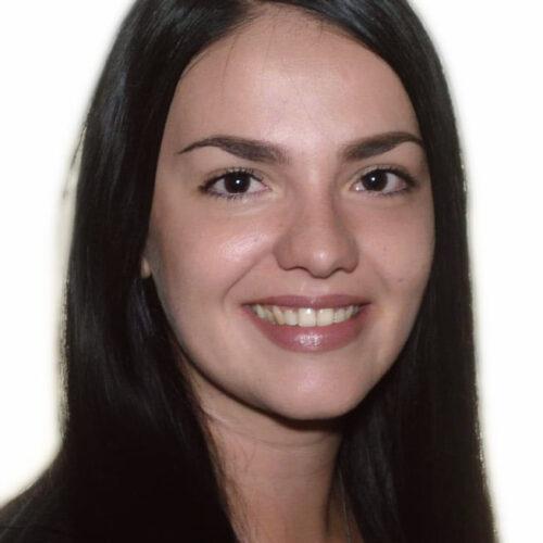 Dragica Dimova